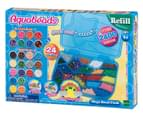 Aquabeads Mega Bead Pack 1