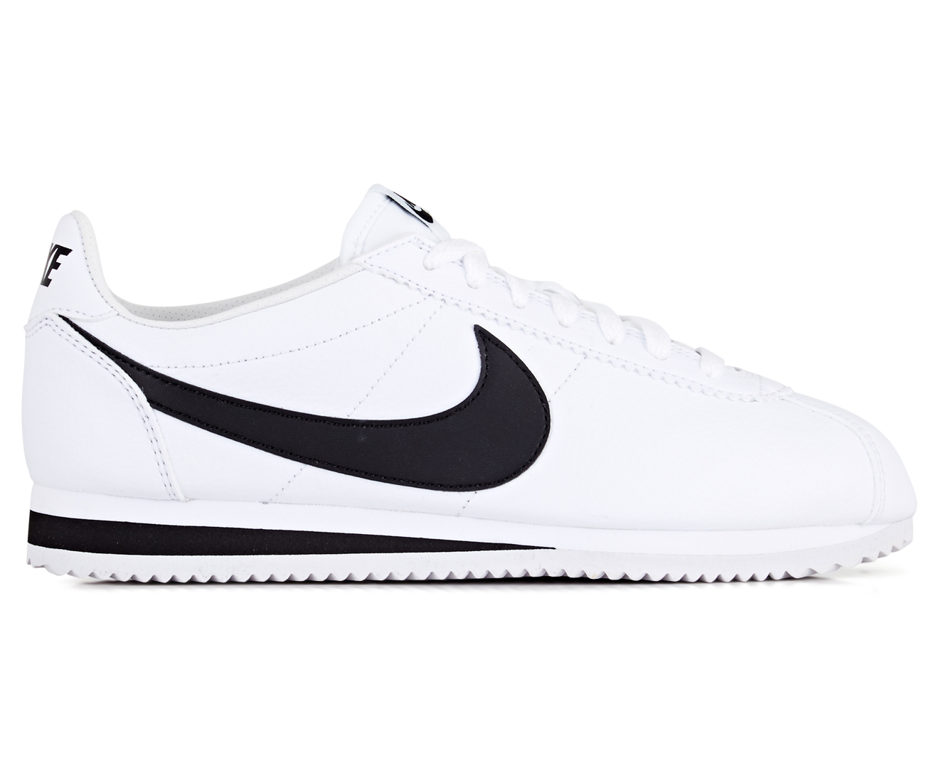 0c72ee3adc7c Image is loading Nike-Men-039-s-Classic-Cortez-Leather-Shoe-