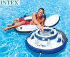 Intex Mega Chill Pool Float 1