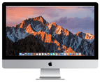 APPLE IMAC 21.5-inch 2.3GHZ DC/8GB/1TB 1