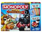 Monopoly Junior Electronic Banking 1