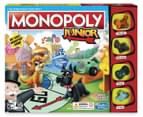 Monopoly Junior 1