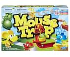 Mouse Trap Board Game 1