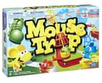 Mouse Trap Board Game 2