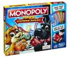 Monopoly Junior Electronic Banking 2