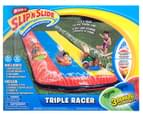 Slip 'N Slide Triple Racer 1