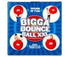 Bigga Bounce Ball XXL - Red 2