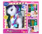 VTech Myla The Magical Make-Up Unicorn 1