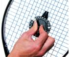Stringmeter Tension Reader for Racquets 3