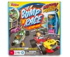Mickey & The Roadster Racers Bump 'N' Race Action Game 1