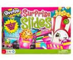 Shopkins Surprise Slides Game 1