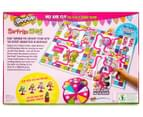 Shopkins Surprise Slides Game 2
