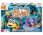 Despicable Me 3 Surprise Slides Board Game 1
