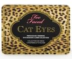 Too Faced Cat Eyes Eyeshadow & Liner Collection 2