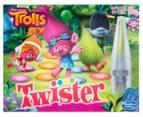 Trolls Twister Board Game 1