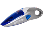 Hoover 12V Wet & Dry Handivac - Squeegee included 2