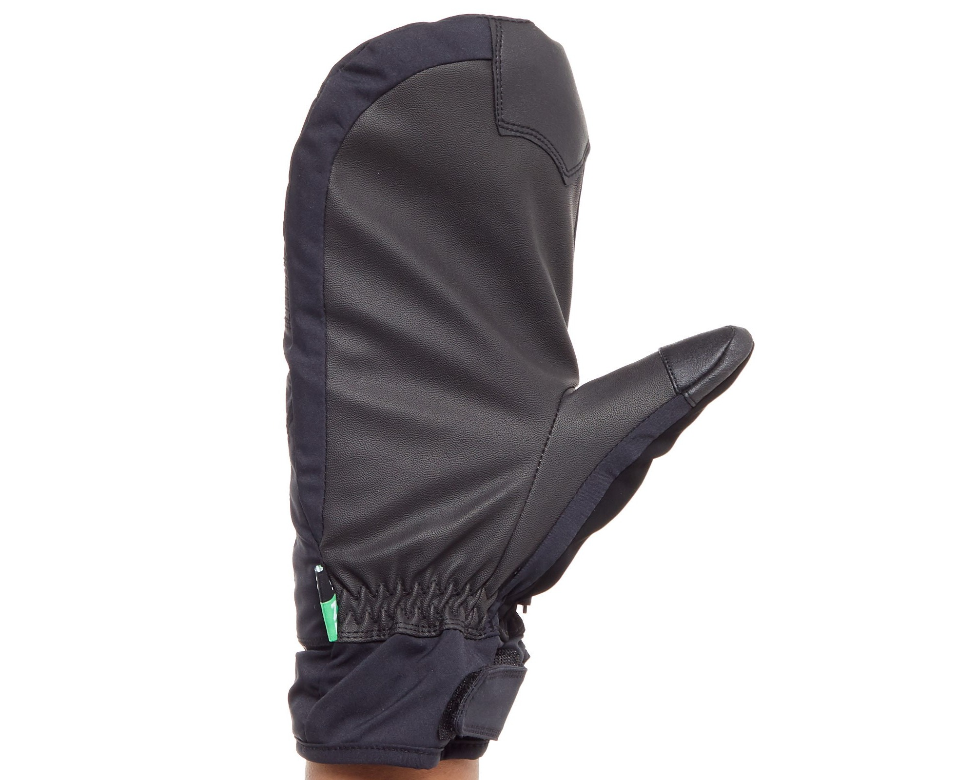 be44f7194f Oakley Blackout Roundhouse 2.5 Snowboarding Mittens