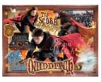 Winning Moves 1000-Piece Harry Potter Quidditch Puzzle 2