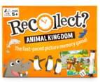 Recollect: Animal Kingdom Game 1