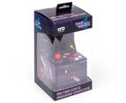 Mini Retro Arcade Video Games Machine 4