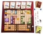 Albi House Of Desire Board Game 2