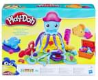 Play-Doh Cranky the Octopus Set 1