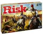 Risk Board Game 2
