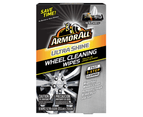 ARMOR ALL ULTRA SHINE WHEEL CLEANING WIPES 16'S 2019 NEW PRODUCT 1