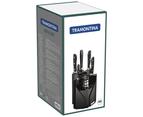 Tramontina Prochef Knife Set with Sharpener (7 PCS) 3