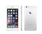 Apple iPhone 6 A1549 128GB Silver - Refurbished Grade B 1