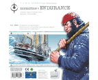 TIME Stories: Expedition Endurance - Expansion 3