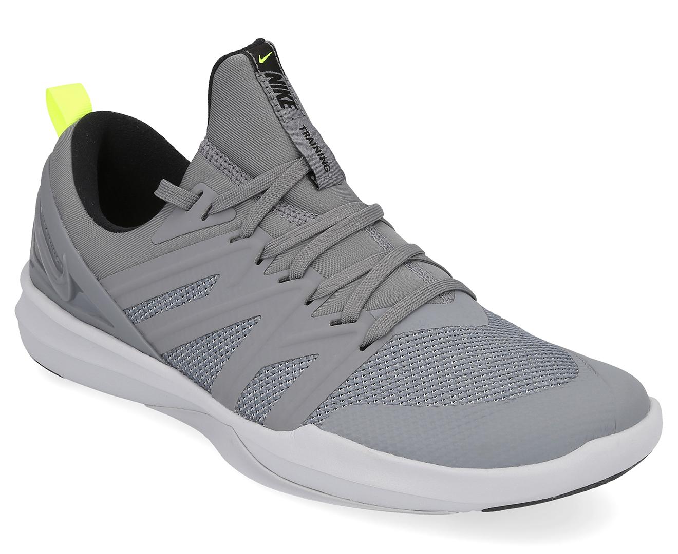 Buy Nike Men VICTORY ELITE TRAINER Training Shoes online