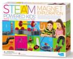 4M STEAM Powered Kids' Magnet Exploration 1