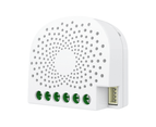 Aeotec Nano Switch, Z-wave, Smart Home Automation System 1