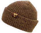 Hawthorn Hawks AFL Slouch Beanie Hat 2