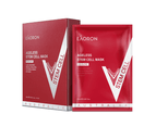 Eaoron-Ageless Stem Cell Mask for Anti-Aging 5x25g 1