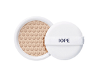 Iope Air Cushion Natural Glow Refill #21 Natural Beige Amore Pacific Foundation 1