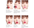 Laneige Two Tone Lip Bar #11 Juicy Pop - Lipstick Lip Stick Amore Pacific 4