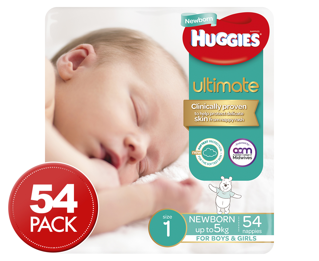Where to buy nappies online | Catch | Beanstalk Mums