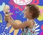 Baby Alive Lil Sounds Blonde Hair Baby Doll 3