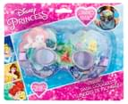 Disney Princess Ariel Deluxe Swim Mask Goggles 3