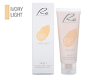 Re All-In-1 Supreme BB Cream 60mL - Ivory Light 1