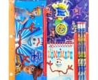 Toy Story 4 Stationery Set 11 Piece 2