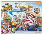 Playskool Top Wing Academy Mission Ready Track 1