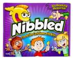 Nibbled Action Card Game 1