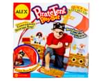 Alex Brands Pirate Tent Playset 1