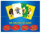 Footy Feud! AFL Card Game 5