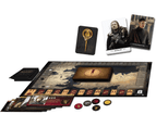 Game of Thrones: Oathbreaker Board Game 2