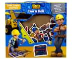 Bob The Builder Time To Build It Activity Book 1