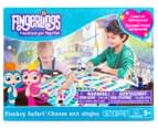 Fingerlings Monkey Safari Board Game 1